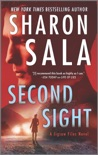 Second Sight book summary, reviews and downlod