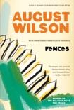 Fences e-book Download