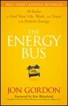 The Energy Bus book summary, reviews and download