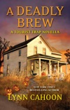 A Deadly Brew book summary, reviews and downlod
