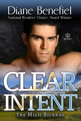 Clear Intent by Diane Benefiel E-Book Download