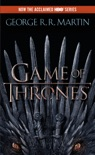 A Game of Thrones book summary, reviews and download