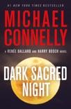 Dark Sacred Night book summary, reviews and downlod