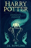 Harry Potter a Ohnivý pohár book summary, reviews and downlod