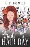 Bad Hair Day book summary, reviews and downlod