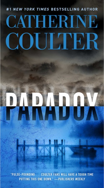 Paradox by Catherine Coulter Book Summary, Reviews and E-Book Download