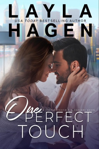 One Perfect Touch by Draft2Digital, LLC book summary, reviews and downlod
