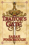 The Traitor's Gate book summary, reviews and downlod