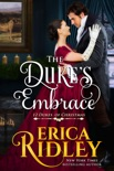 The Duke's Embrace book summary, reviews and downlod