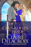 The Crusader's Bride book summary, reviews and download