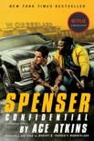 Spenser Confidential (Move Tie-In) book summary, reviews and downlod
