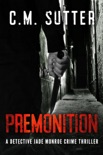 Premonition book summary, reviews and downlod