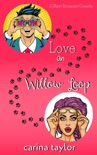 Love on Willow Loop book summary, reviews and downlod
