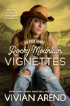Rocky Mountain Vignettes book summary, reviews and downlod