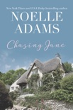 Chasing Jane book summary, reviews and downlod