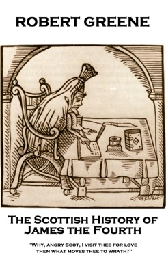The Scottish History of James the Fourth E-Book Download