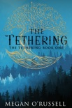 The Tethering e-book