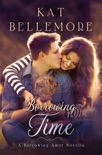 Borrowing Time book summary, reviews and downlod