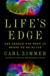 Life's Edge book summary, reviews and download