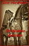 The Headless Horsemen book summary, reviews and download
