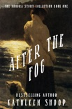 After the Fog book summary, reviews and download