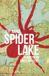 Spider Lake book summary, reviews and downlod