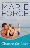 Chance for Love (Gansett Island Series, Book 10.5) book summary, reviews and downlod