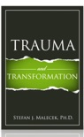 Trauma and Transformation book summary, reviews and download