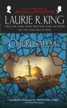 O Jerusalem book summary, reviews and downlod