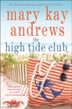 The High Tide Club book summary, reviews and downlod