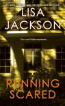 Running Scared book summary, reviews and downlod