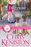 Doggone Romance book summary, reviews and downlod