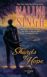Shards of Hope book summary, reviews and downlod