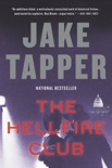 The Hellfire Club book summary, reviews and downlod