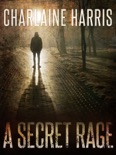 A Secret Rage book summary, reviews and downlod