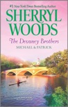 The Devaney Brothers: Michael and Patrick book summary, reviews and downlod