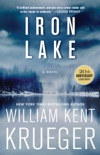 Iron Lake (20th Anniversary Edition) book summary, reviews and downlod