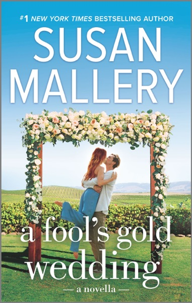 A Fool's Gold Wedding by Susan Mallery Book Summary, Reviews and E-Book Download