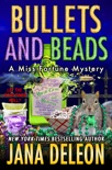 Bullets and Beads book summary, reviews and download