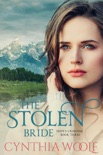 The Stolen Bride book summary, reviews and downlod
