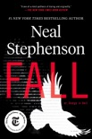 Fall; or, Dodge in Hell book summary, reviews and downlod