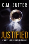 Justified book summary, reviews and downlod