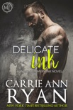 Delicate Ink book summary, reviews and downlod
