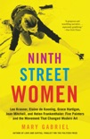 Ninth Street Women book summary, reviews and download