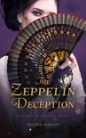 The Zeppelin Deception book summary, reviews and downlod