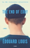 The End of Eddy book summary, reviews and download