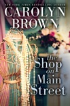 The Shop on Main Street book summary, reviews and downlod