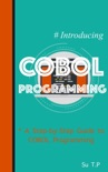 COBOL Programming book summary, reviews and download