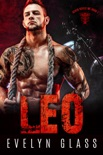 Leo book summary, reviews and download