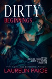 Dirty Beginnings book summary, reviews and downlod